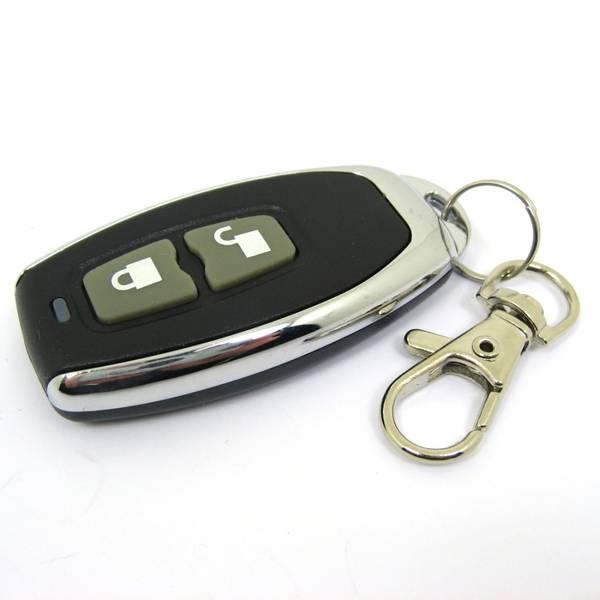 T-LOCK Key Fob/ Transmitter