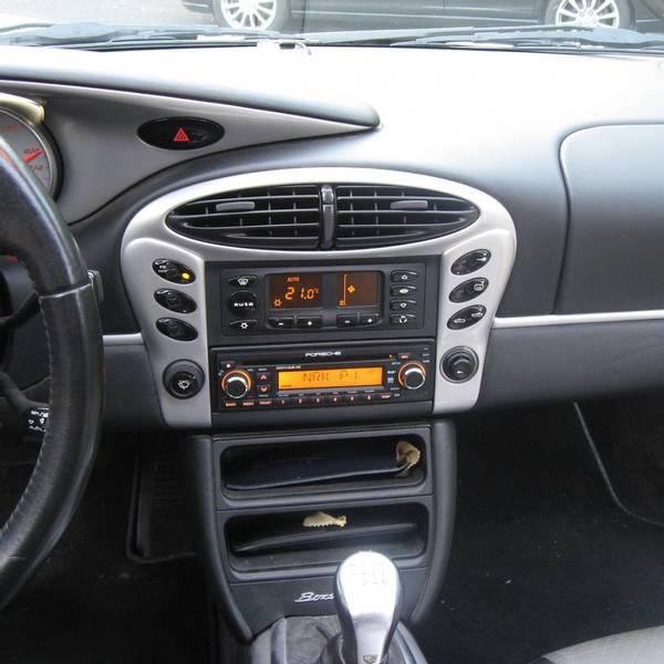 Continental CDD7418UB-OR